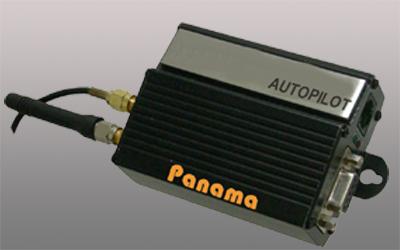Autopilot Adapter