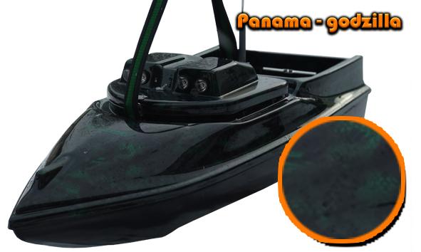 Panama godzilla_jó
