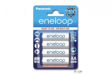 Panasonic-Eneloop-1