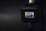 Powerbox-Panama-1-1024x681