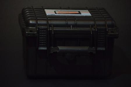 Powerbox-Panama-2-1024x681