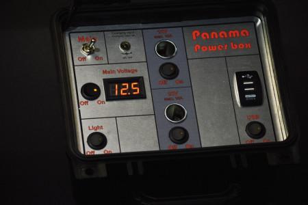 Powerbox-Panama-3-1024x681