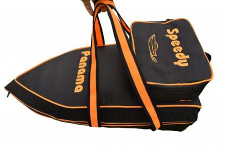 Speedy-bag
