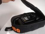 fishfinder-bag